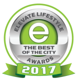 Best Tanning Salon Best of City Awards 2017